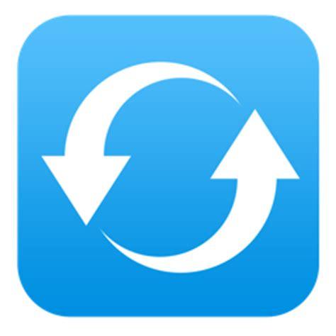 converter icon icon converter mac store store top apps app annie