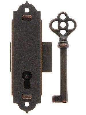 vintage interior 5432 best 25 bronze finish ideas on asian doors