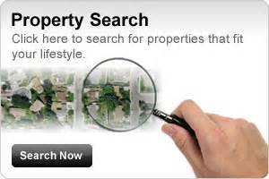 Property Search Relocation