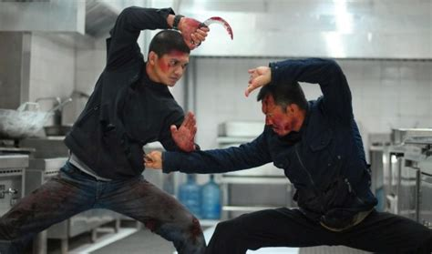 chinese film fighting the 100 best martial arts movies of all time movies