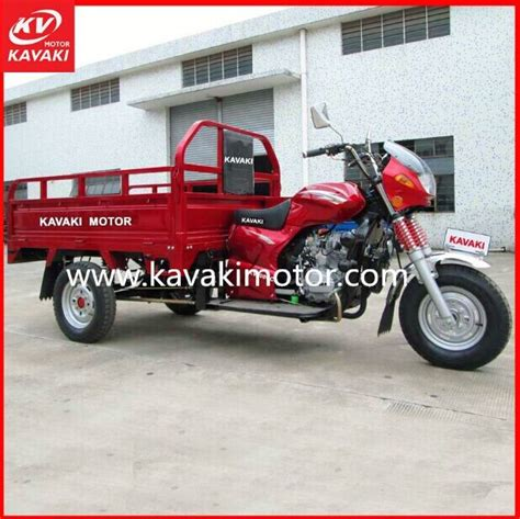 china manufacturer 3 wheel motor scooter piaggio three