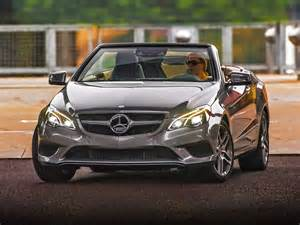 E350 Mercedes Price New 2017 Mercedes E Class Price Photos Reviews