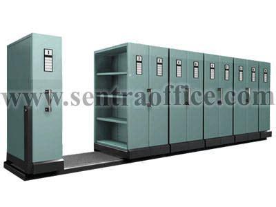 Mesin Penghancur Kertas Martin Yale 1000 Cc jual mobile file system manual alba mf 10 18 40 cpts murah sentra office