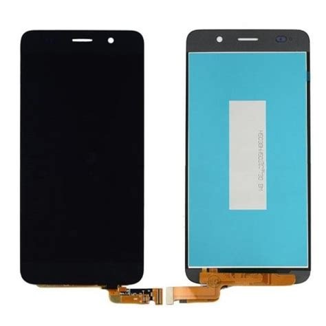 Lcd Touchsreen Huawei Y6 U31 4a Ory huawei honor 4a y6 scl l01 scl l21 scl l04 black lcd display touch screen touch screen