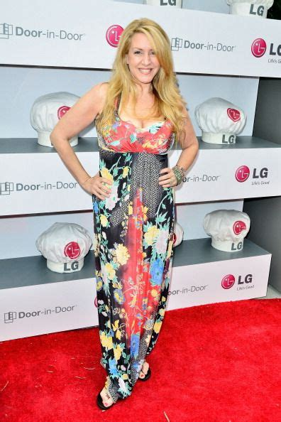 sandra lee body measurements 42 best images about joely fisher bella on pinterest