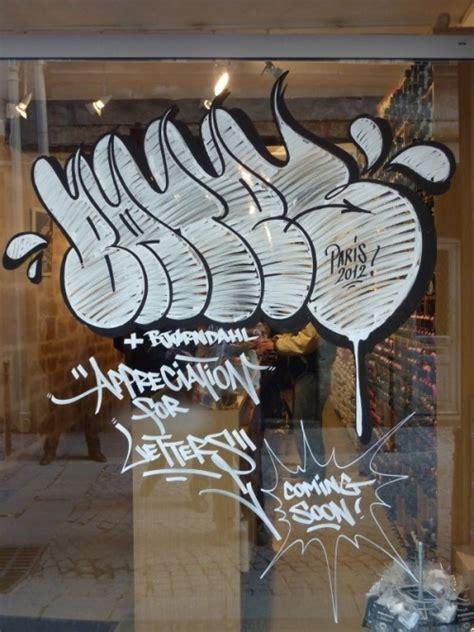throw  graffiti graffiti sample