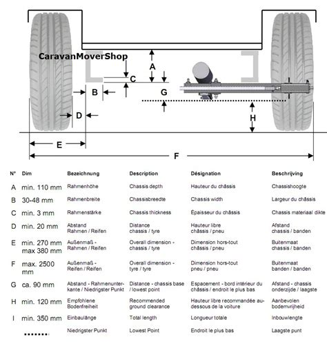 reich caravan mover wiring diagram wiring diagram