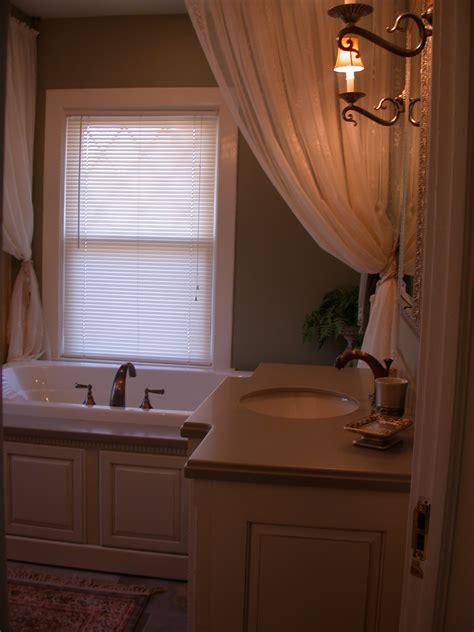 Kitchen And Bath Cherry Hill Nj by Bathroom Showrooms Cherry Hill Nj 28 Images Kitchen Showrooms Bridgewater Nj Showroom
