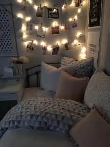 quarto on tumblr dinning room wallpaper cool bedroom ideas teenage girls