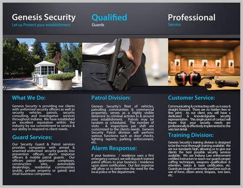 home design software training home design software training events classes precision for