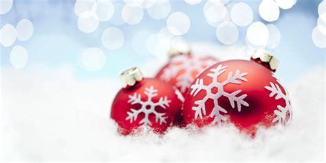christmas holiday christmas fbt leader accountancy