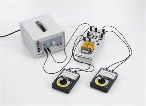 electromagnetic induction transformers electromagnetic induction electricity physics experiments physics