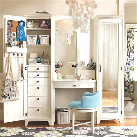 girls white bedroom you can find here about girls white bedroom furniture