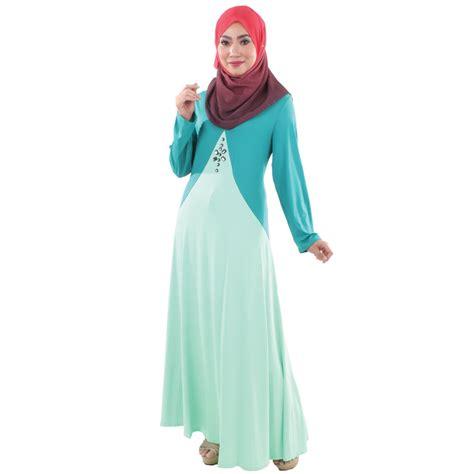 Sabiya Drees ph fashion the best price for muslimah fashion