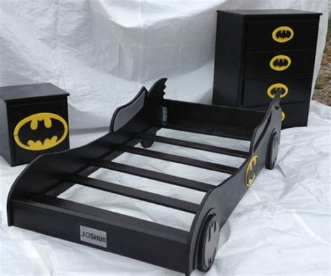 batman recliner chair drumstick pencils