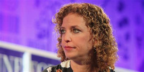 Steve Schultz Debbie Wasserman Schultz Also Search For Debbie Wasserman Schultz From Marijuana Supporters