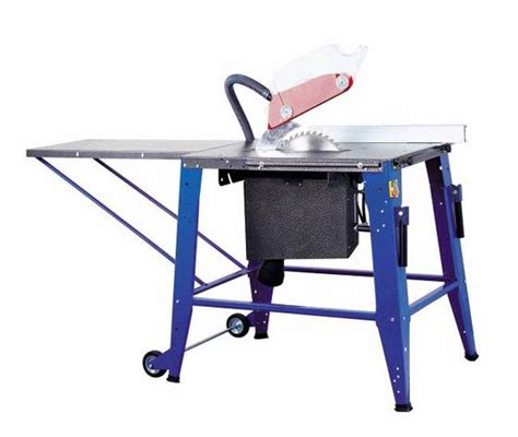 woodworking cutting tools table saw wood cutter power tools cutting tools id