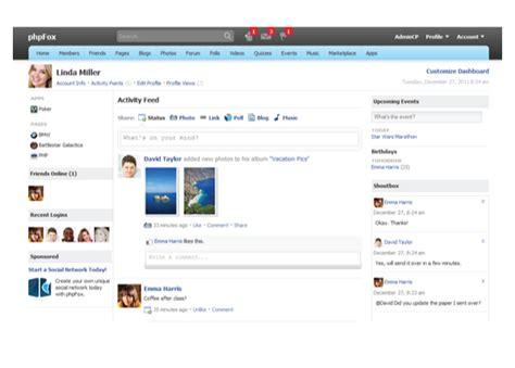 tutorial membuat website jejaring sosial cara install phpfox scrip jejaring sosial yang keren