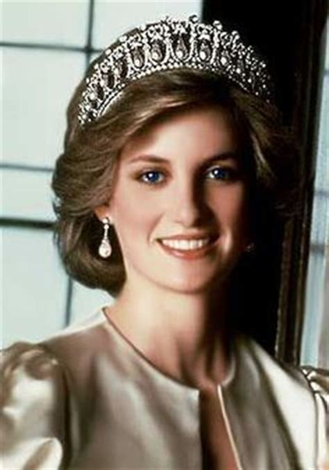 Octaff Rnb Princess Diana 1000 images about princess diana the most loved princess then and now on