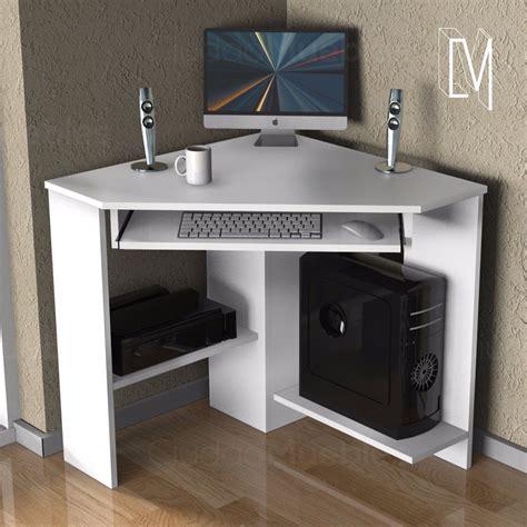 muebles para pc de escritorio mesas de escritorio grandes free escritorio grandes