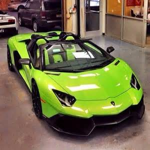 Lime Green Lamborghini Price Carswithoutlimits On Instagram Martinoautoconcepts