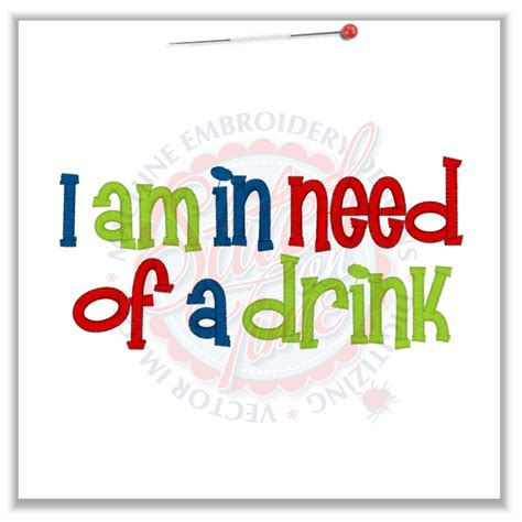 what do i need for a cocktail need a drink quotes quotesgram