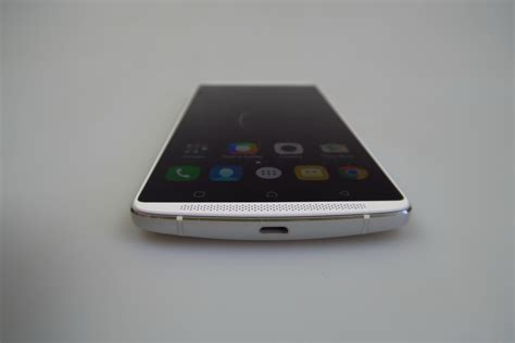 Lenovo Vibe Review lenovo vibe x3 review possibly the most powerful midrange handset better than some flagships