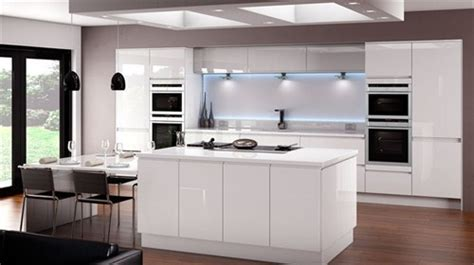 stunning fitted kitchens from betta living january sale bargains betta living