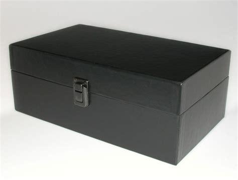 card storage trading card storage box