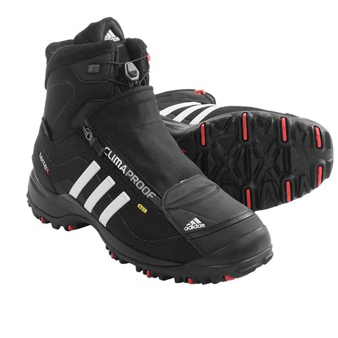 adidas winter boots for adidas outdoor terrex conrax cp winter boots for