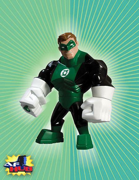 Uni Formz Armored Batmanvinyl Figure afhub the figure hub dc direct items for
