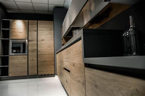 Cucine D Arredo by Cucina D Arredo Manara Furniture