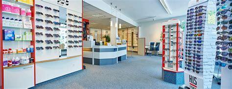 Augenarzt Oberndorf by Ihr Optiker In Rottweil 1 2 3 Brille Brillen