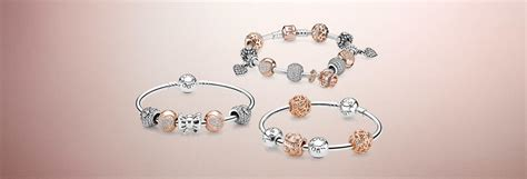 Pandora clarifies composition of Rose Collection jewellery   Professional Jeweller