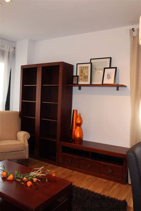 casa low cost decoracion casa low cost ideas reformas viviendas
