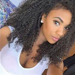 photos of brazillian hairs styles 20 curly weave hairstyles long hairstyles 2016 2017