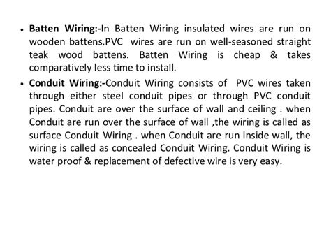 100 wiring system definition wiring what u0027s a