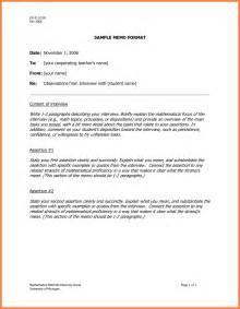 Tax Consultant Cover Letter by Memo Layout Vertola