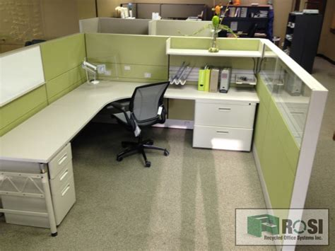 office furniture in houston tx office furniture company in houston tx