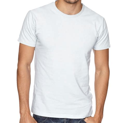 White T Shirt Mens by You Really Can T Beat The White T Shirt And Combo Description From Miy Own I