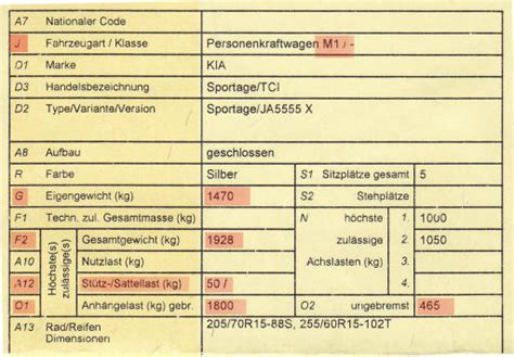 Motorrad Aus Deutschland In österreich Zulassen by Probleme Rechtliches Hilfe Welche Reifen Darf Ich Www