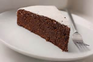 schoko kuchen schoko nuss kuchen ohne mehl rezept mit bild