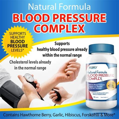 supplement high blood pressure hibiscus supplements for high blood pressure