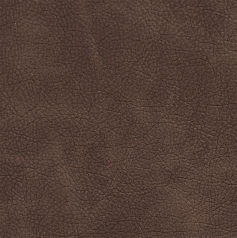 chocolate brown upholstery fabric chocolate brown distressed automotive animal hide texture