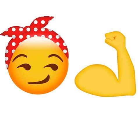 l emoji l in 233 galit 233 hommes femmes persiste dans les emojis marie