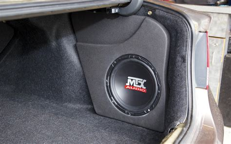 Bmw Seri 6 Durable Premium Tutup Mobil Car Cover Grey honda civic 2006 2012 thunderform custom lified