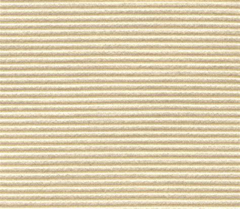 Ivory Upholstery Fabric Ottoman Ecru Marvic Textiles