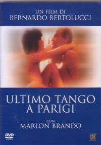 film gratis ultimo tango a parigi ultimo tango a parigi homevideo database