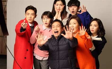 My Is Strange 6 reasons why quot is strange quot is a family drama worth