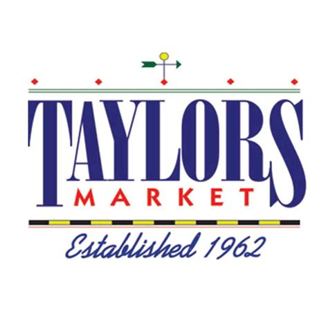 taylor s market 100 gift card gourmet food and wine groceries store taylor s market - Taylor Gourmet Gift Card